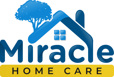 Miracle Home Care
